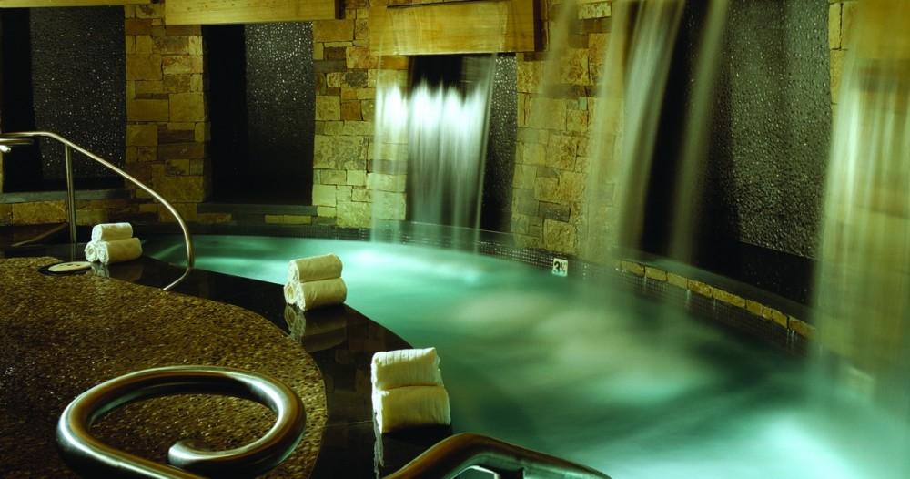 St.-Regis-Aspen-Resort-2.jpg