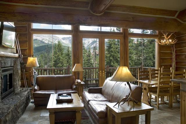 Inside cabin living room  looking out, 2 TIFF.JPG