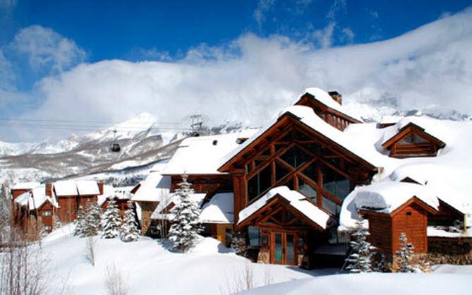 Telluride Cabin Ext winter.jpg