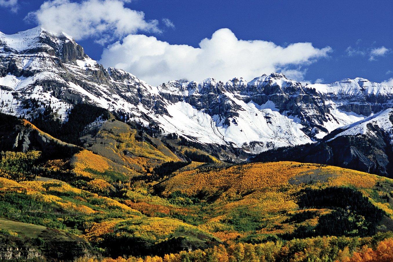 MLT_Telluride_Fall_Colors_w-Snow_lr_S.jpg