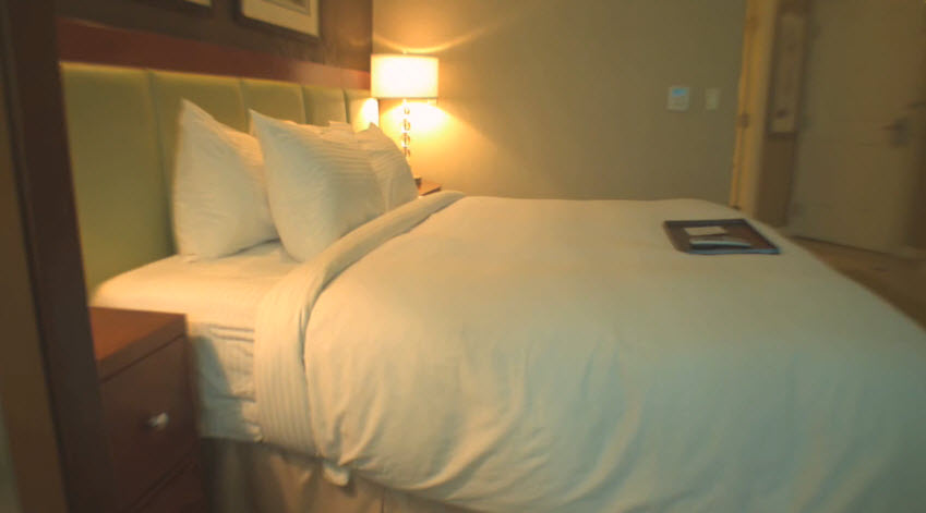 JR suite pillow.jpg
