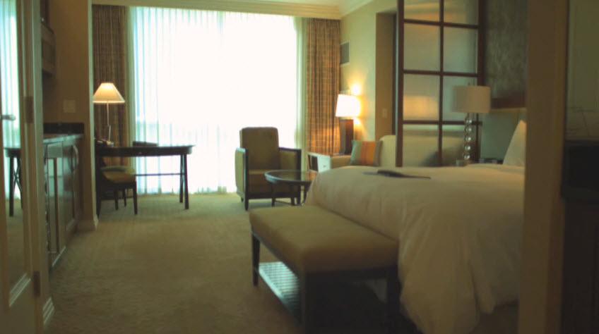 jr suite bed.jpg