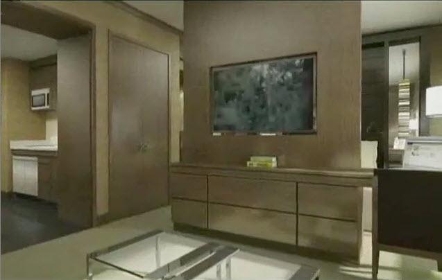 Deluxe Suite TV.jpg