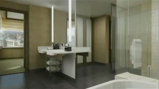 Vdara Suite Bath 2.jpg