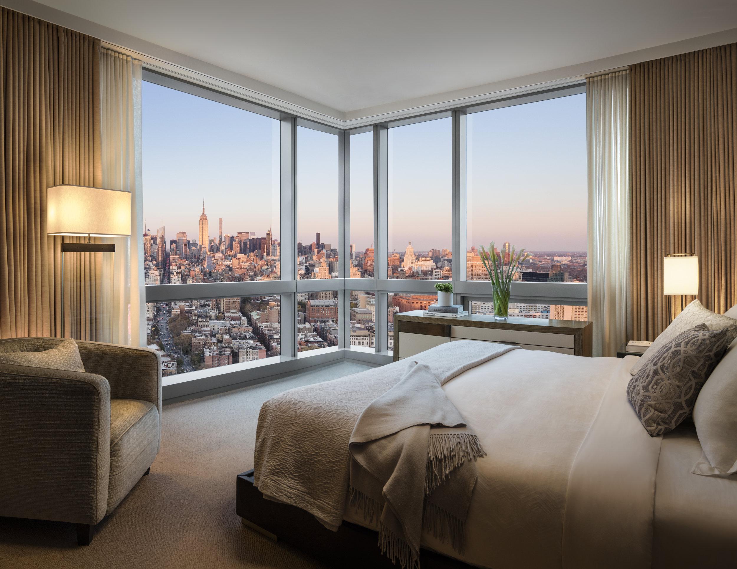 Soho_Night Bedroom_SFrances_151112_8712_367m_xl_R1A.jpg
