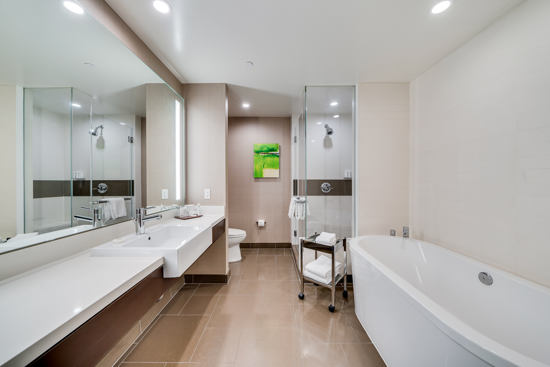 1 BR BATHROOM #2.jpg