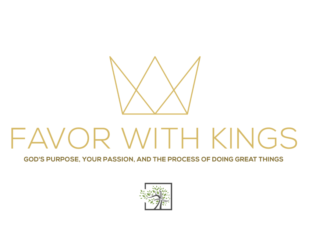 favor with kings.001.jpeg