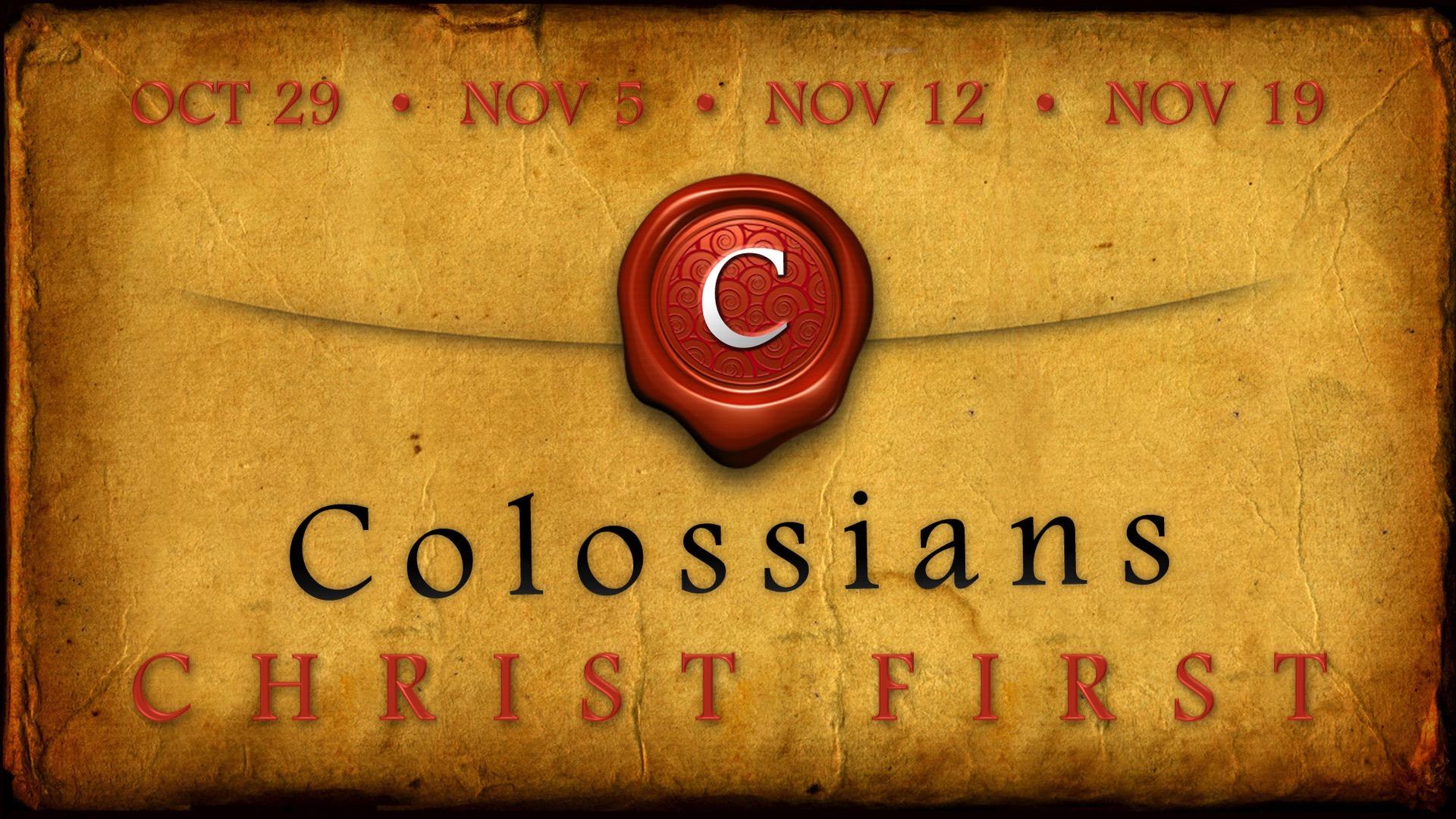 Colossians.jpeg