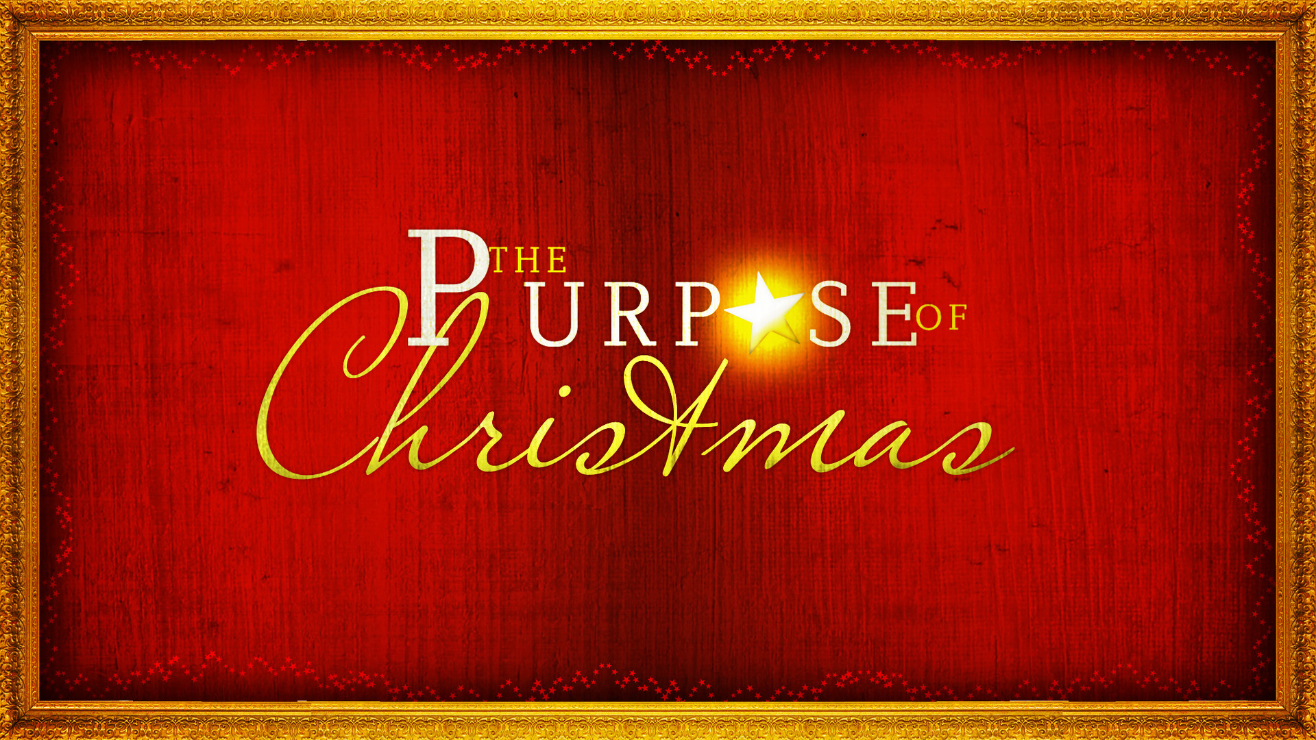 the_purpose_of_christmas-title-2-still-16x9.jpeg