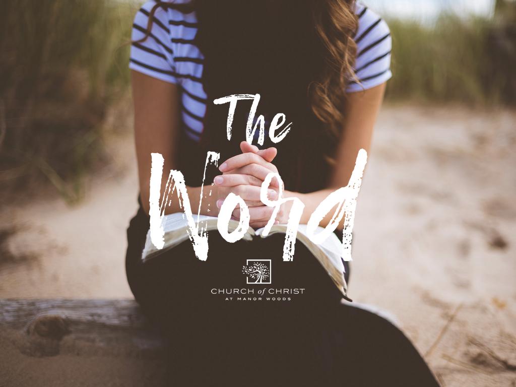The Word.001.jpeg