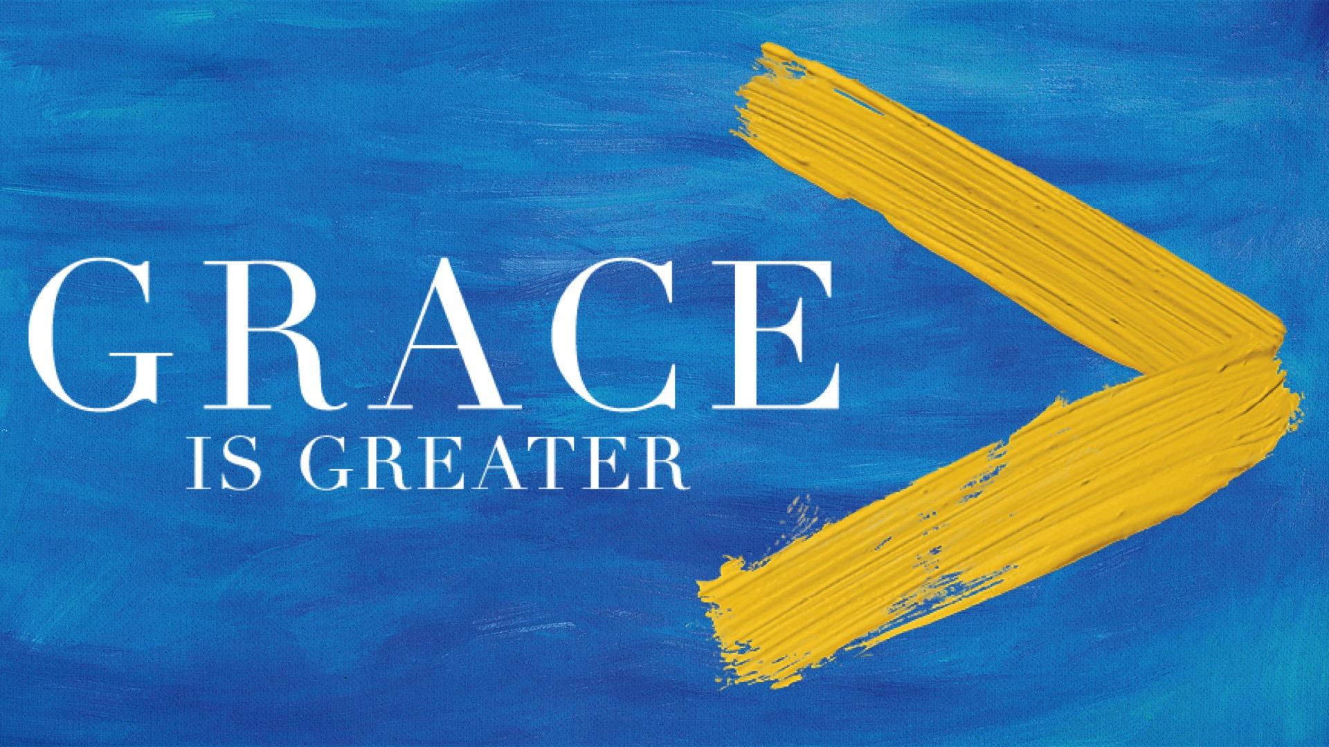 GraceGreater.jpg