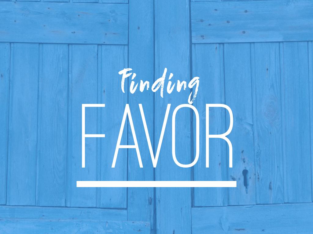 Finding Favor.001.jpeg