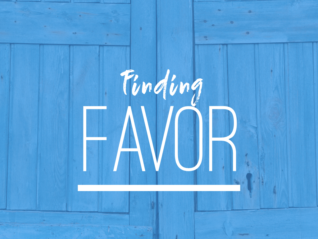 Finding Favor.001.jpeg