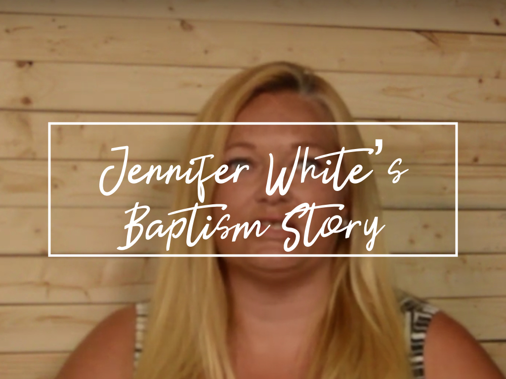 Jennifer White.001.jpeg