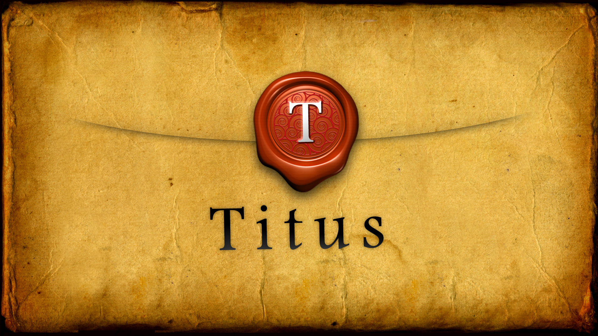 titus-title-1-Wide 16x9.jpg