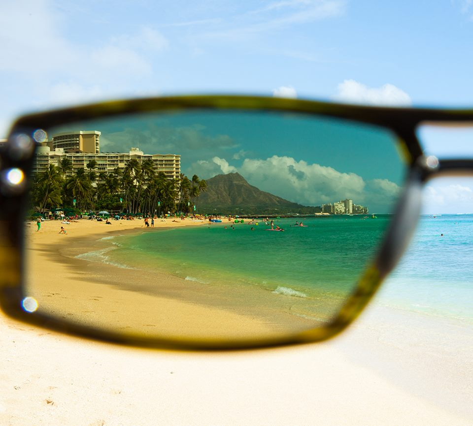 mauijim-optikk30a_6.jpg