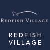 Redfish Village