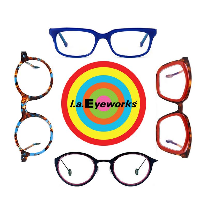 laeyeimage.blog.png