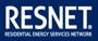 RESNET-logo.png