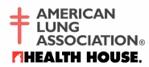 www.healthhouse.jpg
