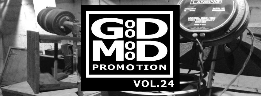GMP 24 COVER.jpg