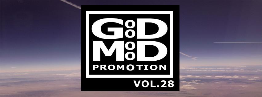 GMP 28 COVER.jpg