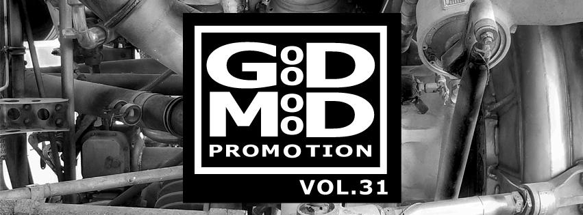GMP 31 COVER.jpg