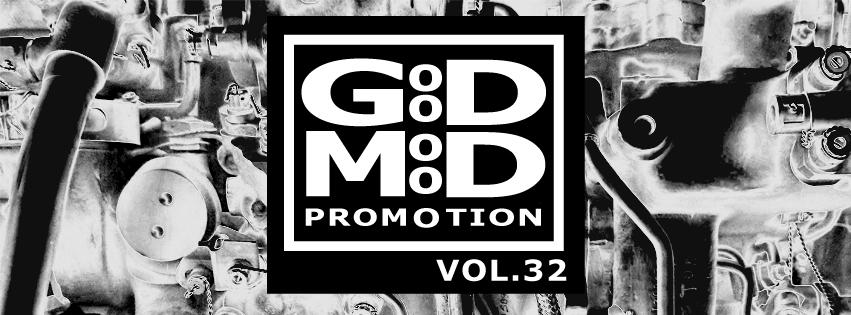 GMP 32 COVER.jpg