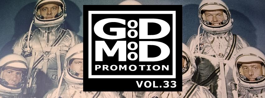 GMP 33 COVER.jpg
