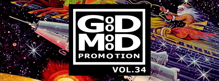 GMP 34 COVER.jpg