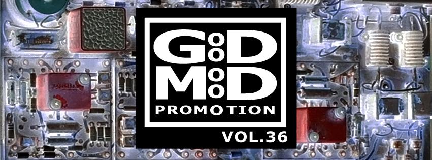 GMP 36 COVER.jpg