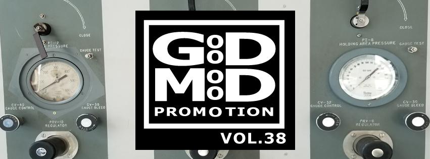 GMP 38 COVER.jpg