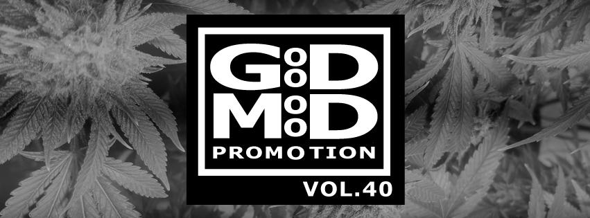 GMP 40 COVER.jpg