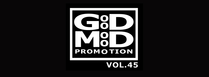 November show from Good Mood Promotion. DJ guest Miss Shelrawka from Seattle WA. Enjoy.
