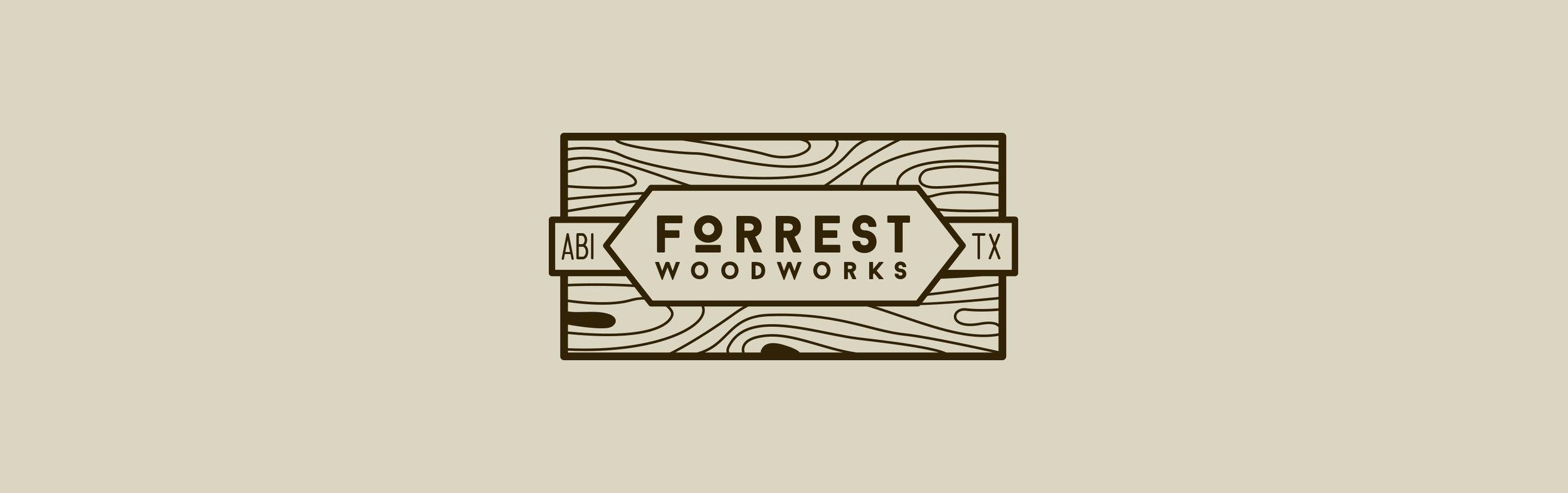 forrest_flat image.jpg