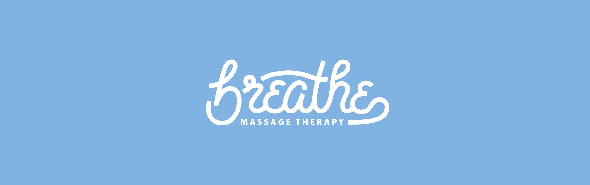 breathe_flat image.jpg
