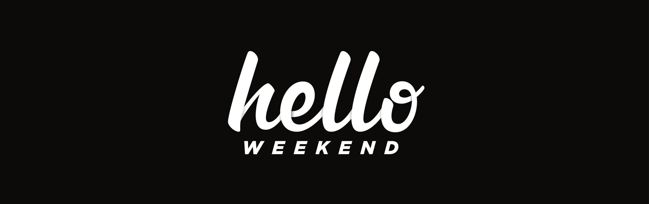 hello weekend_flat image.jpg