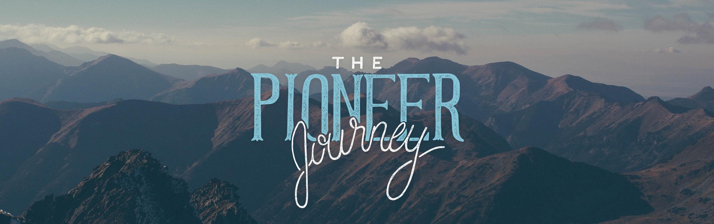 pioneer journey_flat image.jpg