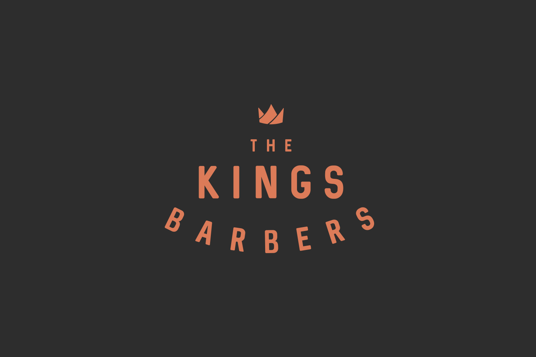 kings3_page image.jpg