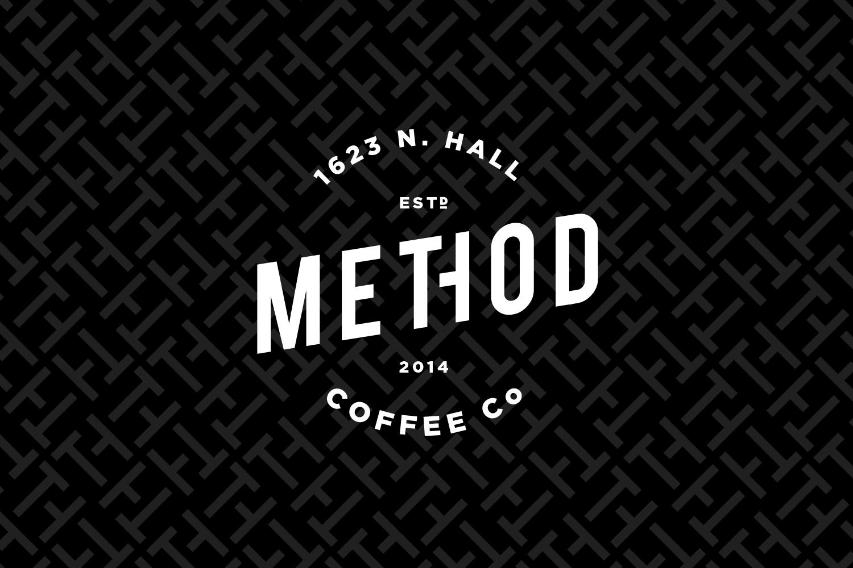 method_page image.jpg