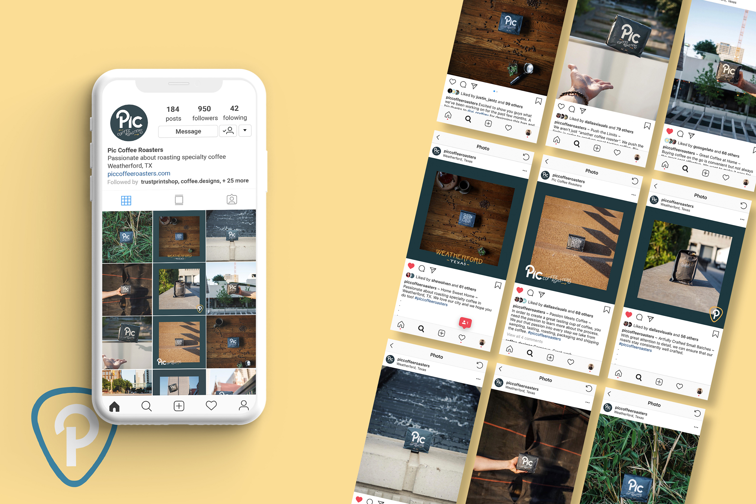 Social Mockup_Pic.jpg