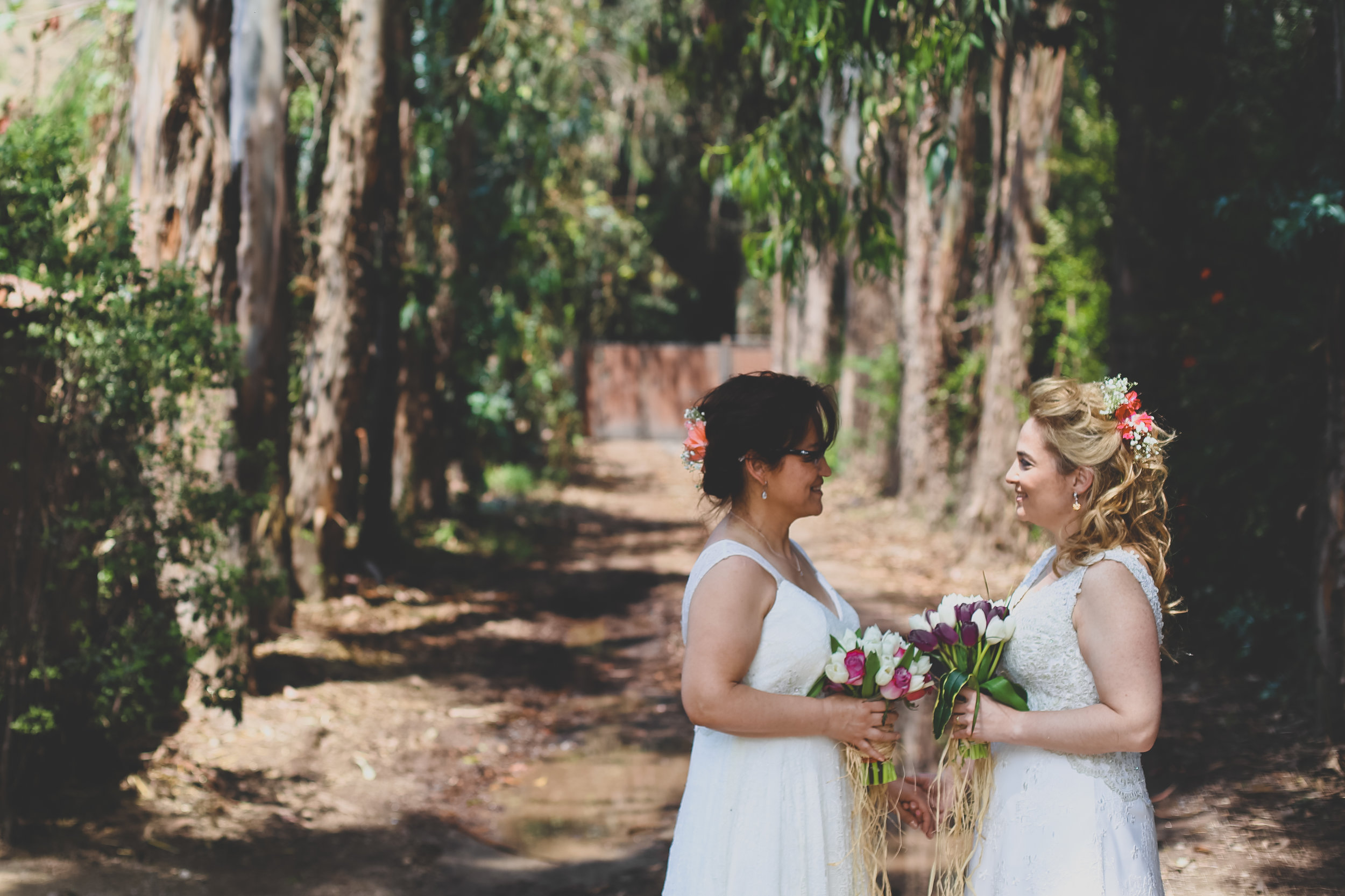 Matrimonio Carolina & Cecilia-154.jpg