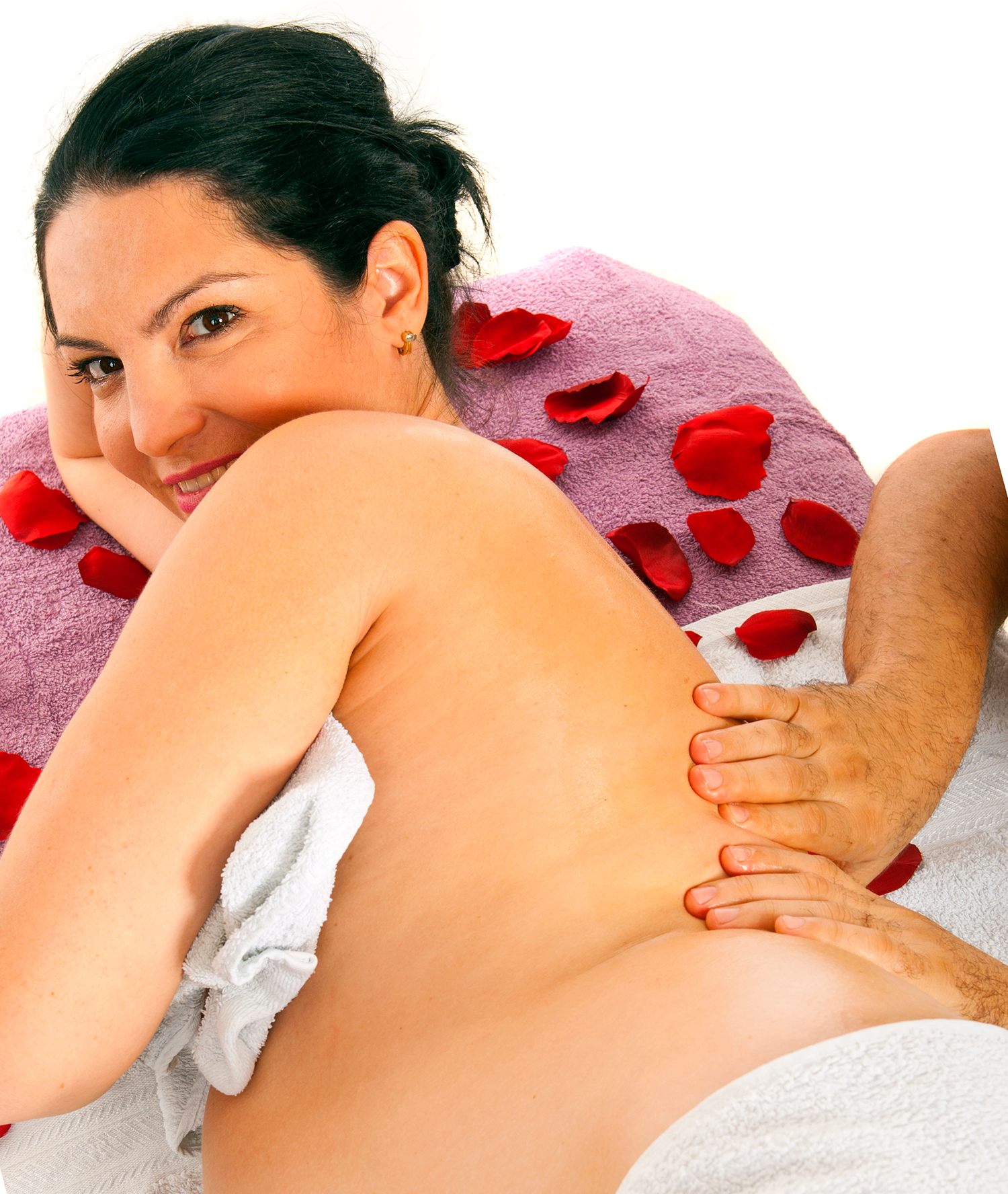 grace-day-spa-belmont-ca-prenatal-pregnancy-massage.jpg