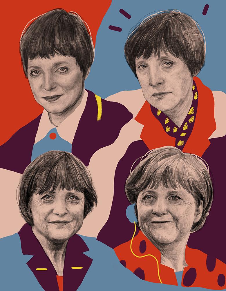Merkel_Web.jpg