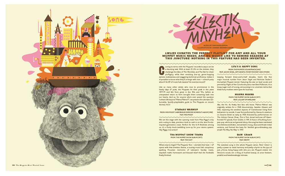 MuppetsSpread_Web2.jpg