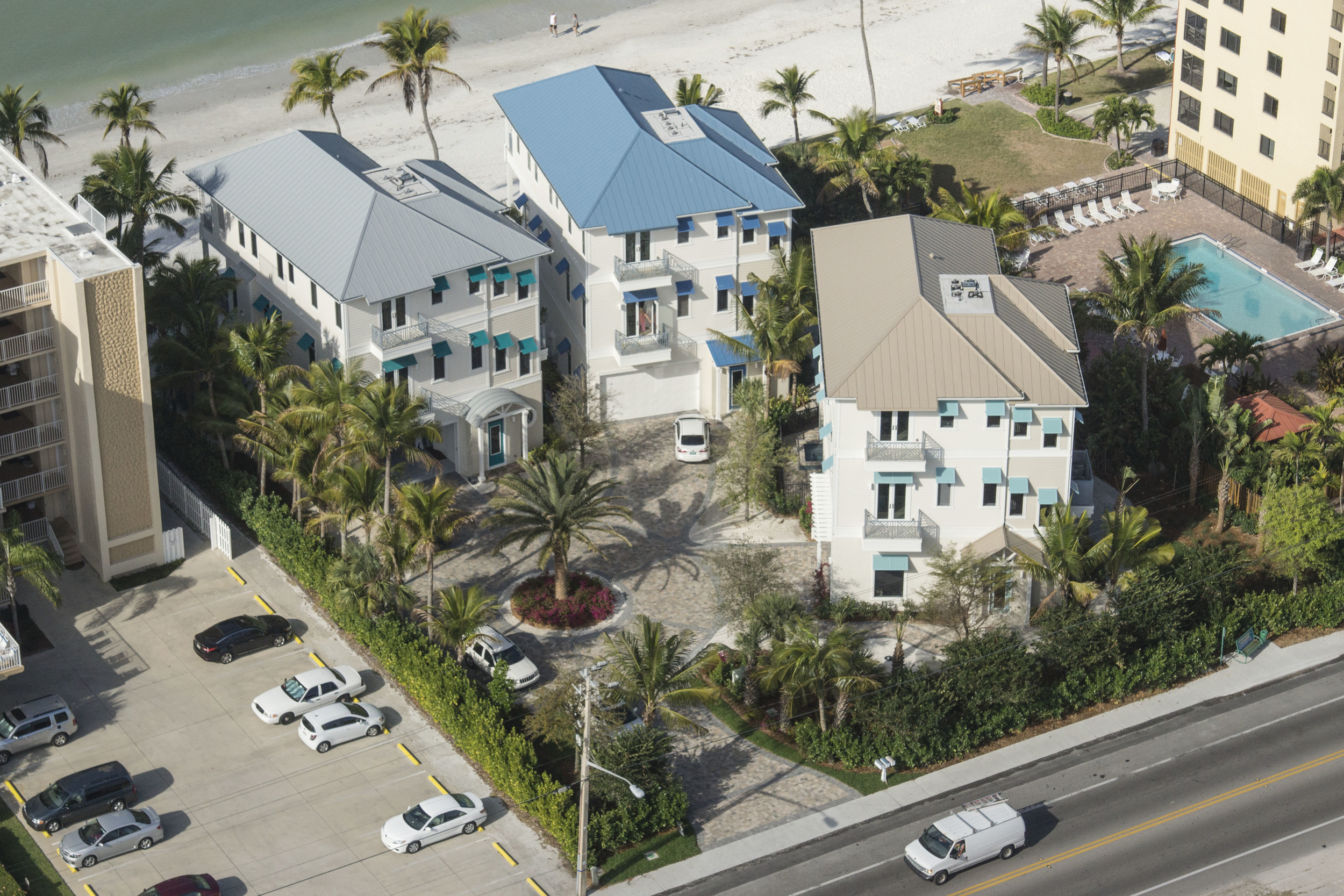 4850 Estero Blvd, Ft. Myers Beach