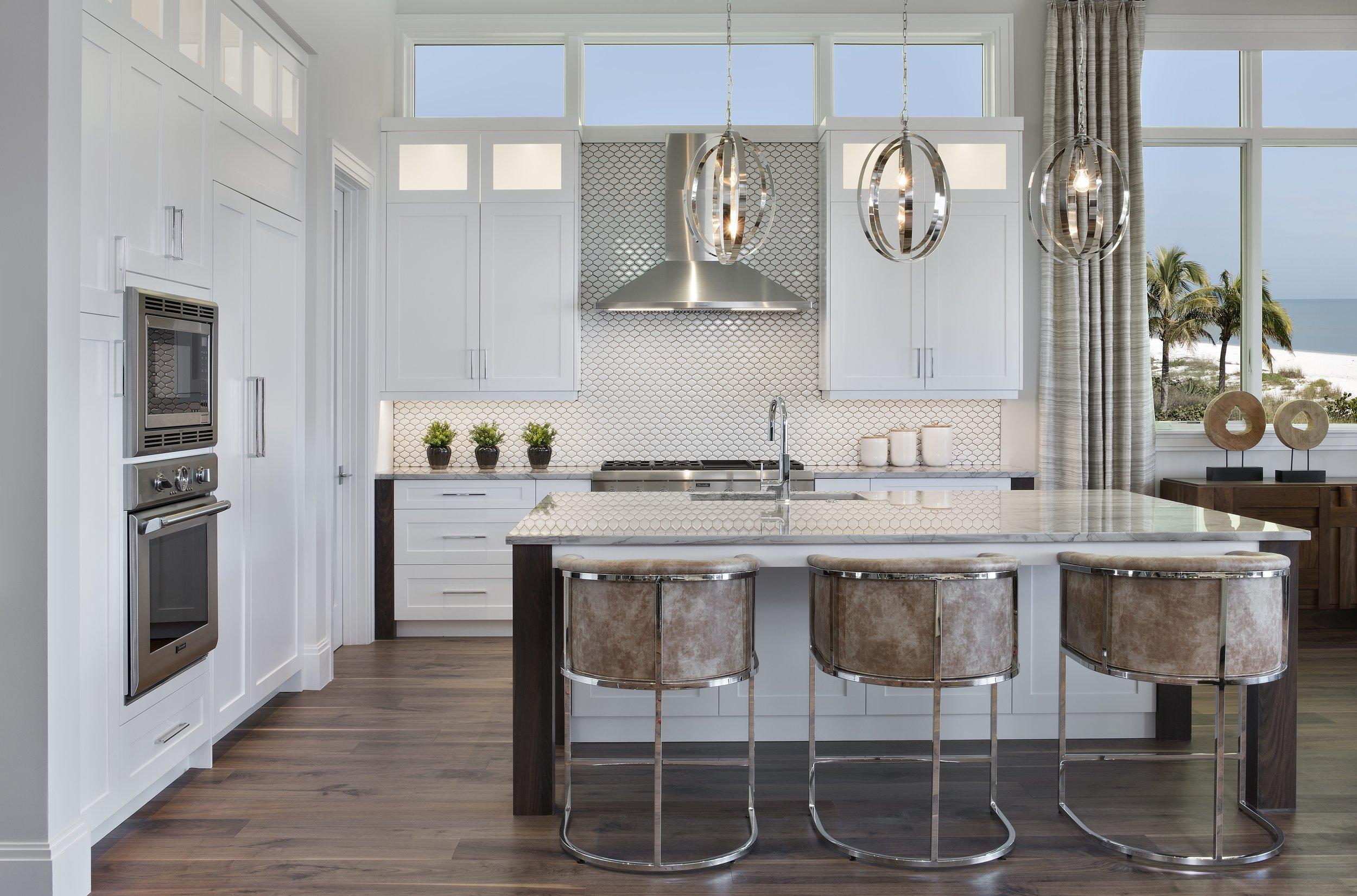 Swank Residence Kitchen 2.jpg