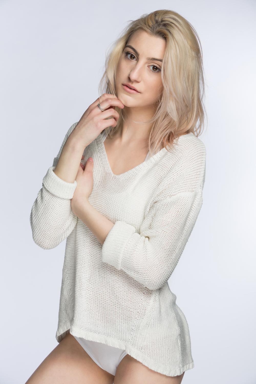 Rachel McGrory