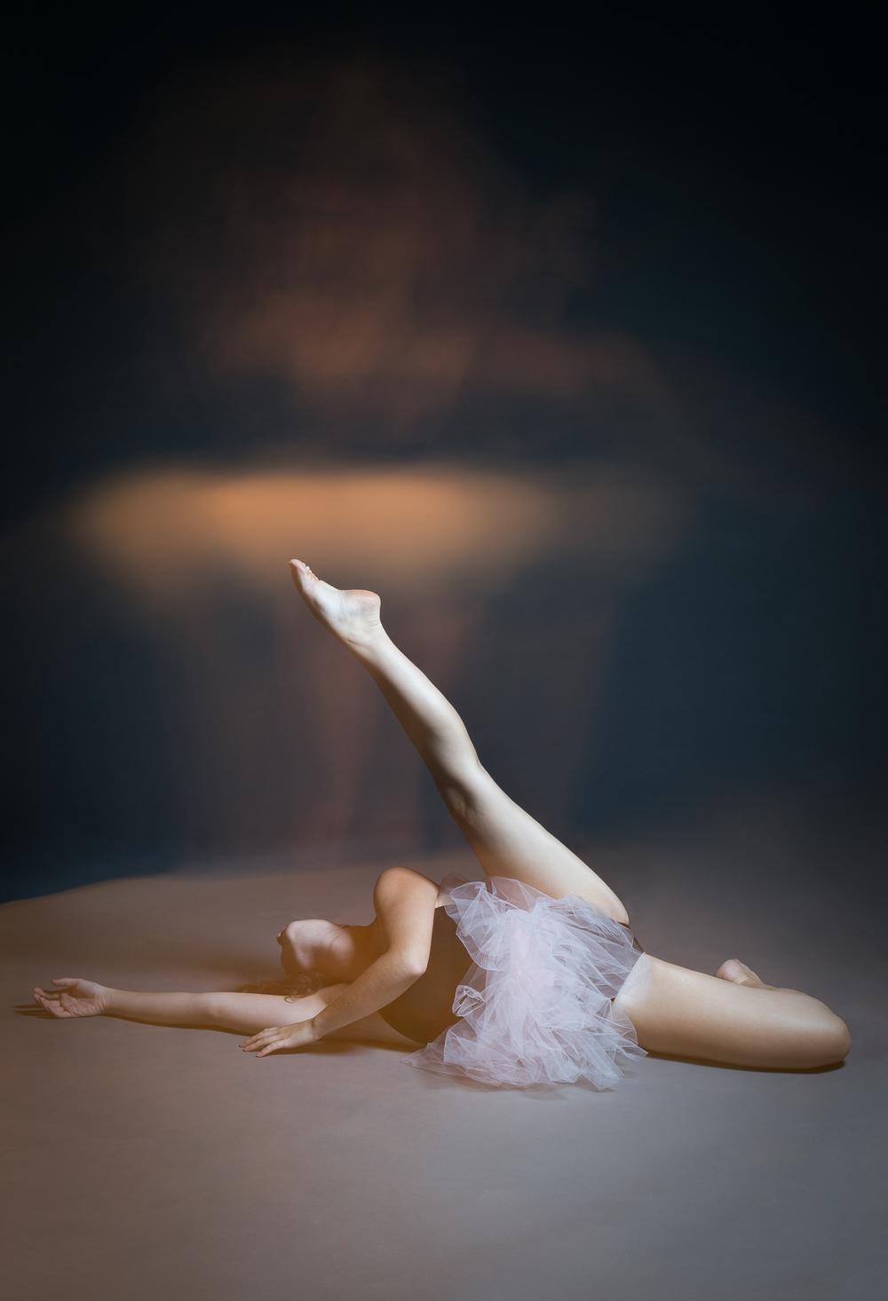 Jessica Hince-Brault