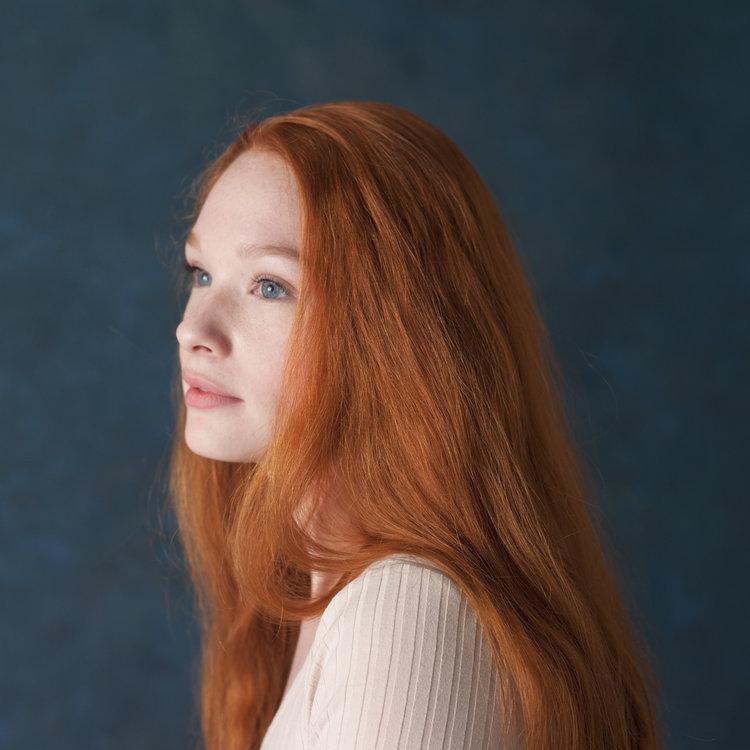 Molly Cayer
